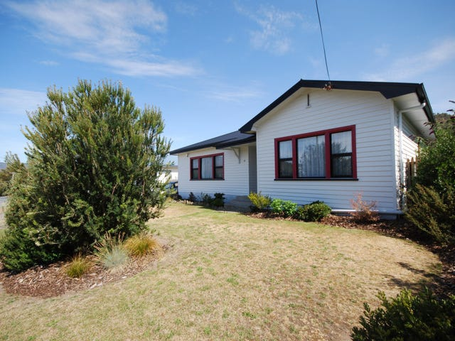 68 Derwent Terrace, New Norfolk, Tas 7140