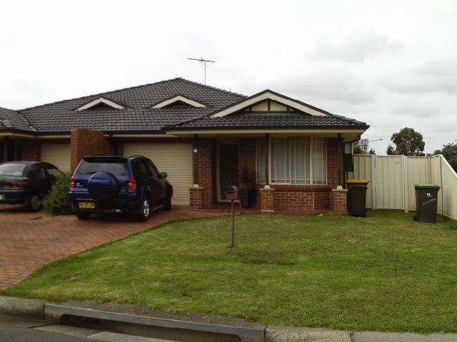 1 Highgrove Court, Cecil Hills, NSW 2171