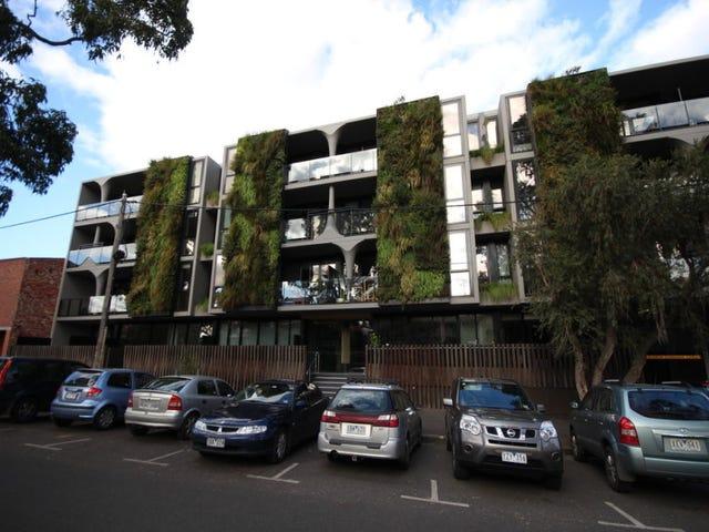 217/89 Roden Street, West Melbourne, Vic 3003
