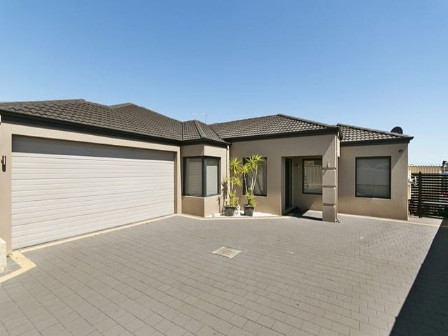 9A Bardolph Road, Spearwood, WA 6163
