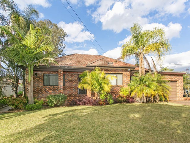 123 Chester Hill Road, Bass Hill, NSW 2197