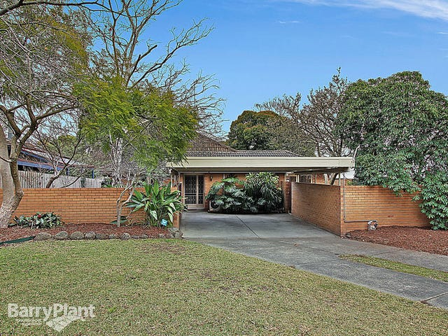 8 Hollyoak Court, Ferntree Gully, Vic 3156