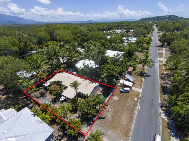 139 Davidson Street (Undine Court), Port Douglas, Qld 4877