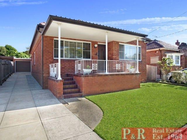 17 Bundara Street, Beverly Hills, NSW 2209