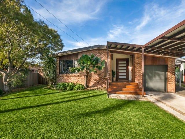 1 Cole Street, Balgownie, NSW 2519