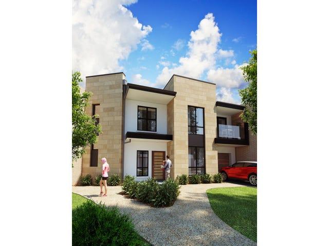 Lot 436 Lawton Crescent, Woodville West, SA 5011