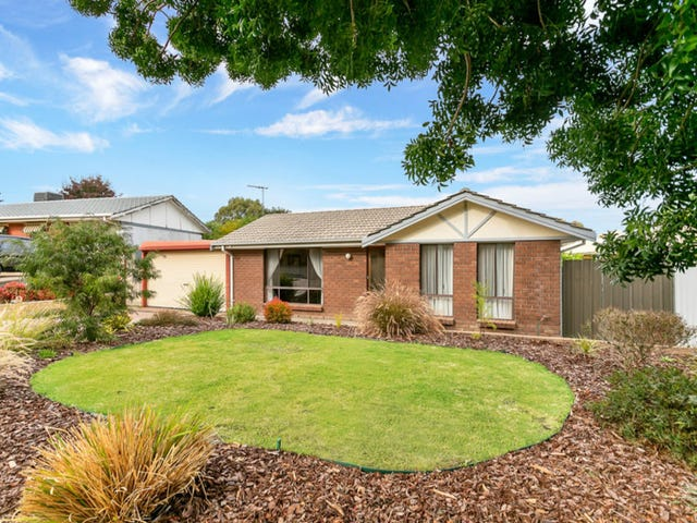 3 Shay Court, Huntfield Heights, SA 5163
