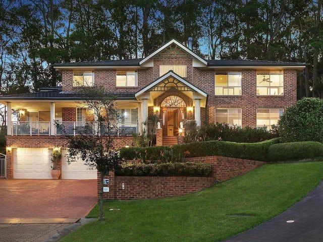 14 Marlio Place, Tumbi Umbi, NSW 2261