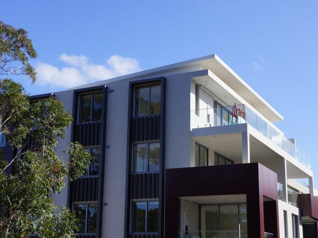 B7.02/7-13 Centennial Avenue, Lane Cove, NSW 2066