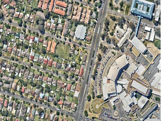 4 Lethbridge Street, Penrith, NSW 2750