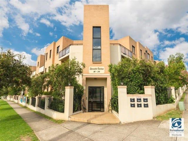 26/16-24 Lydbrook Street, Westmead, NSW 2145