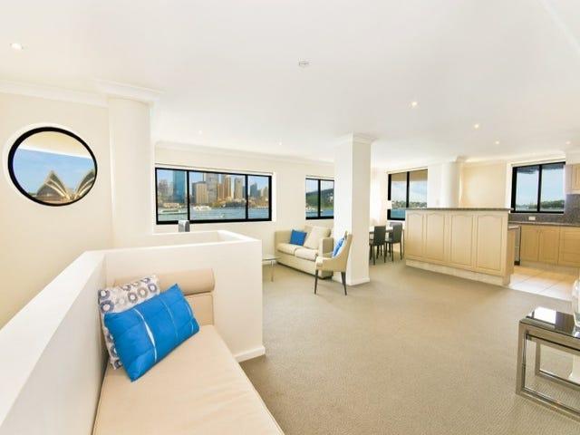 1/17 Waruda Street, Kirribilli, NSW 2061