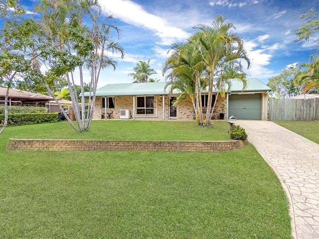 12 Pardalote Place, Bellmere, Qld 4510
