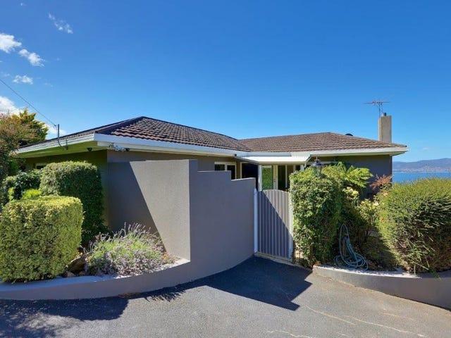 18 Birngana Avenue, Sandy Bay, Tas 7005
