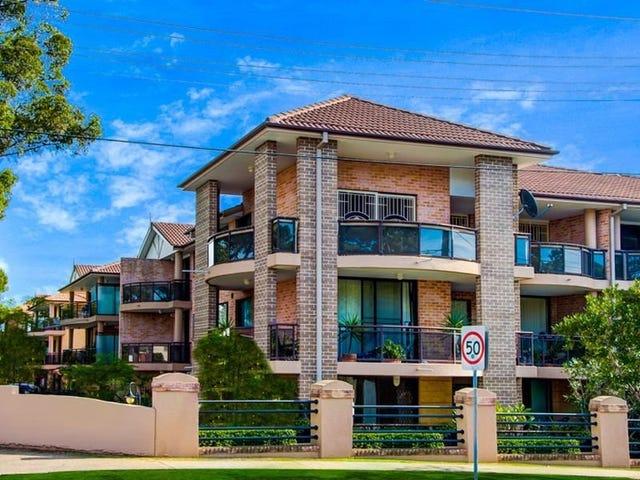 38/27-33 Addlestone Road, Merrylands, NSW 2160