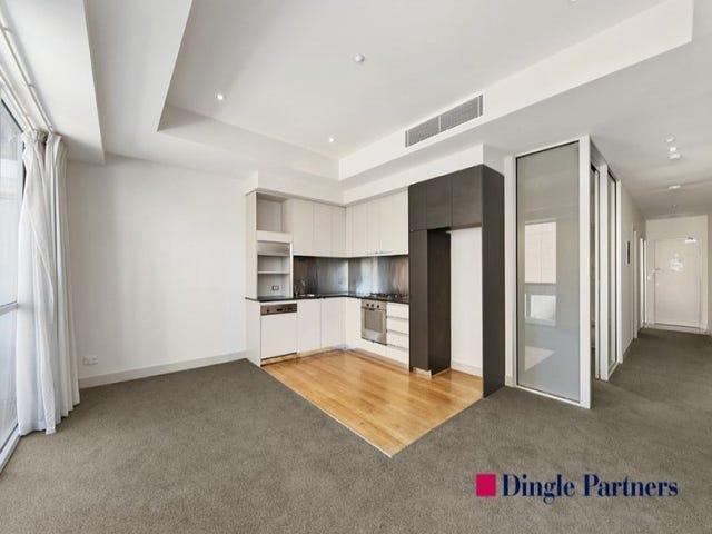 906/233 Collins Street, Melbourne, Vic 3000