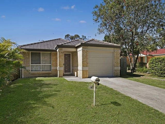 10 Coolaman Court, Mount Cotton, Qld 4165