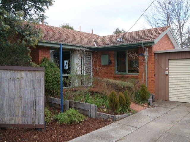 76 A'Beckett Street, Watson, ACT 2602