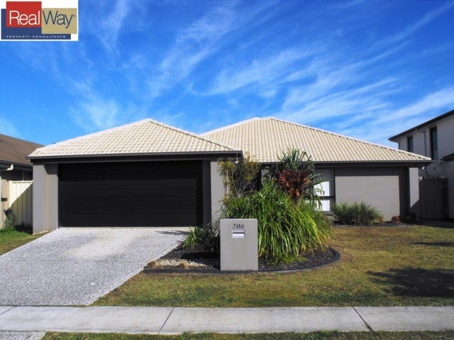 177 Summerfields Drive, Caboolture, Qld 4510