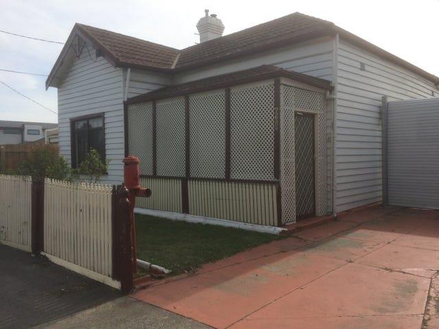 268 Bell Street, Coburg, Vic 3058