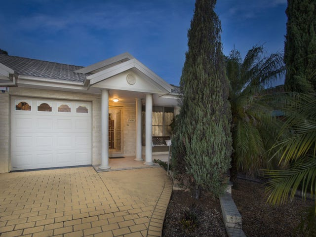 87a Victor Avenue, Picnic Point, NSW 2213