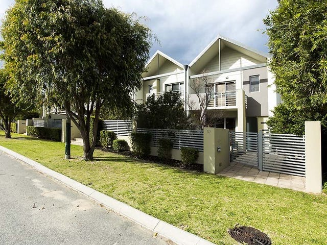 37 Williamson Way, Trigg, WA 6029