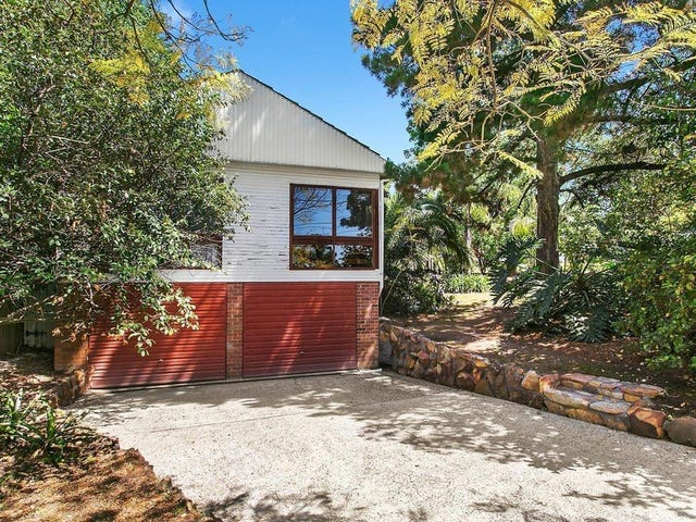 19 Dent Street, Epping, NSW 2121