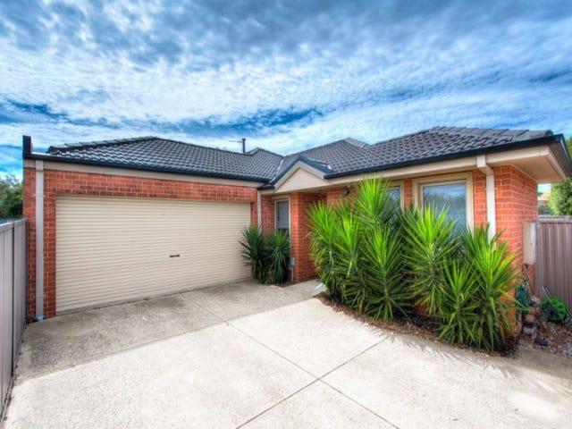 2/510 Landsborough Street, Ballarat, Vic 3350