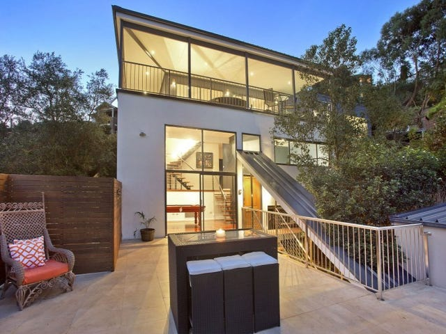 4 Wolbah Place, Cromer, NSW 2099