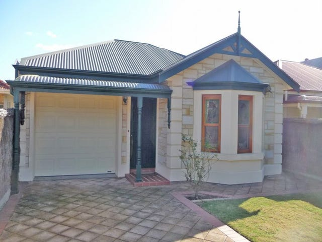 90 Eighth Avenue, Joslin, SA 5070
