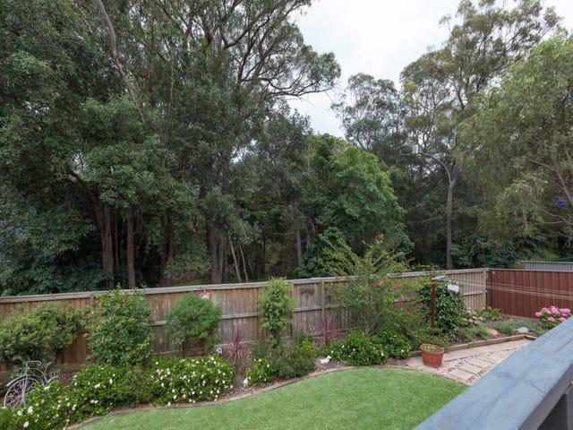 69 Endeavour Street, Ruse, NSW 2560