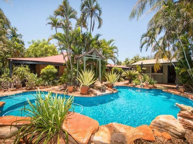 5 Crocker Way, Cable Beach, WA 6726
