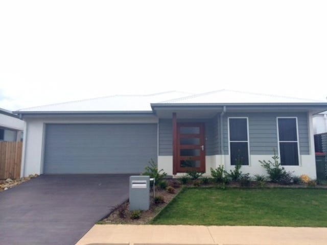 14 Emerald Drive, Caloundra, Qld 4551