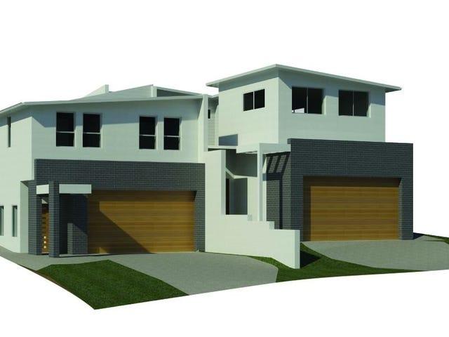 2 & 2A/2 Toorak Avenue, Mangerton, NSW 2500