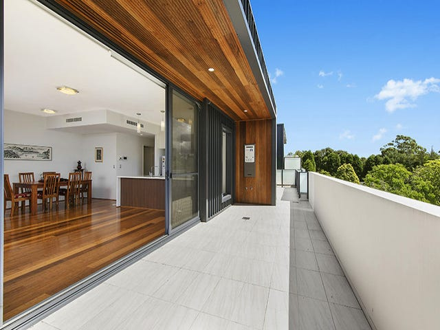 46/165 Rosedale Road, St Ives, NSW 2075