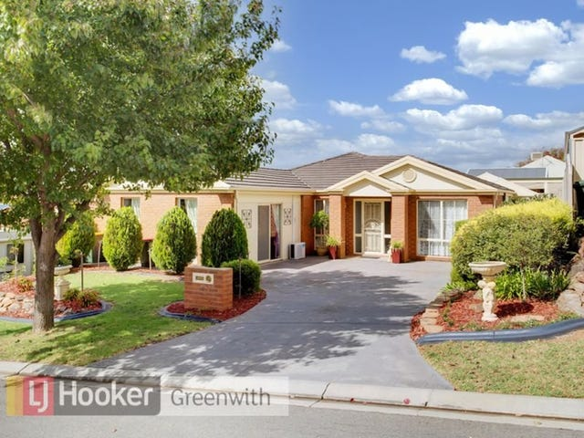 6 Peppermint Close, Greenwith, SA 5125