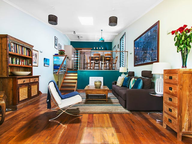 5A Hooper Street, Randwick, NSW 2031