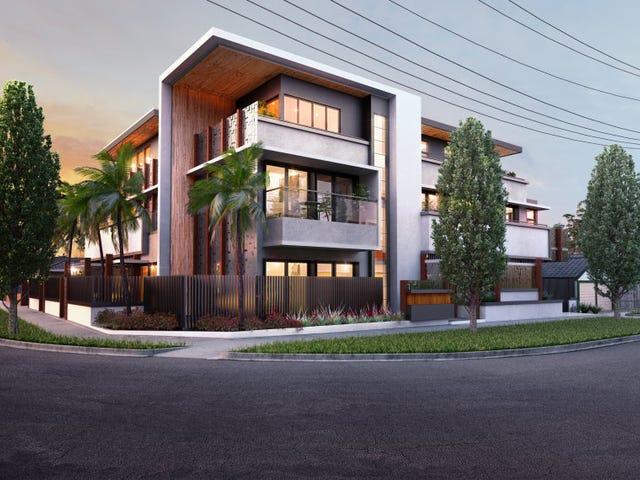 15-17 Mavis Street, Footscray, Vic 3011