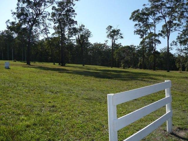 5 Sienna Place, Taree, NSW 2430