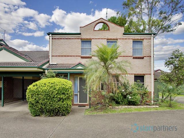 10/178 March Street, Richmond, NSW 2753
