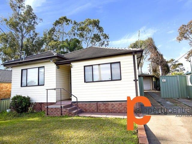 62 Parker Street, Kingswood, NSW 2747