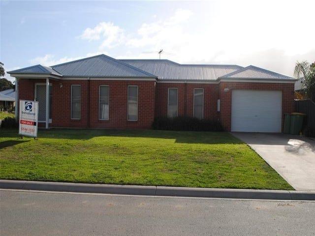 5 Wing Crescent, Mulwala, NSW 2647