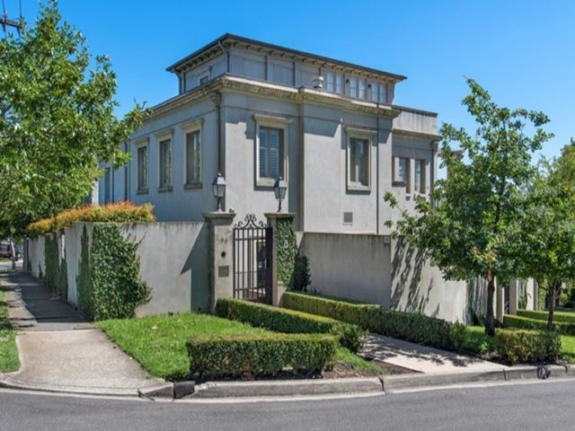 96 St Georges Road, Toorak, Vic 3142