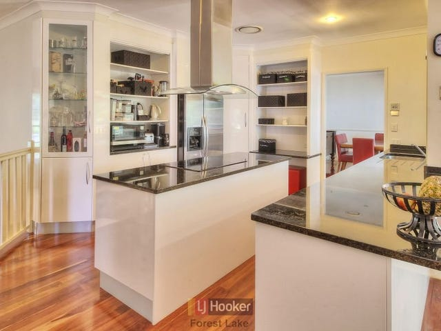 36 Brooklands Circuit, Forest Lake, Qld 4078