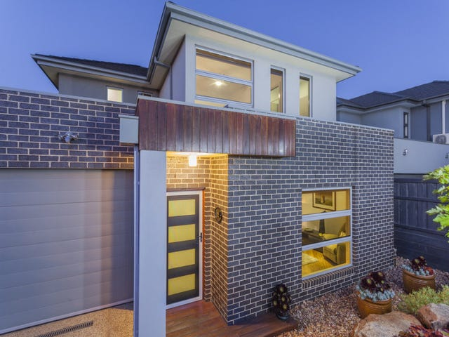 78 Province Boulevard, Highton, Vic 3216