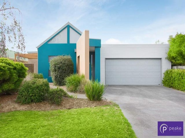 6 The Cove, Inverloch, Vic 3996