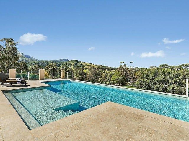 227 Cordeaux Road, Mount Kembla, NSW 2526