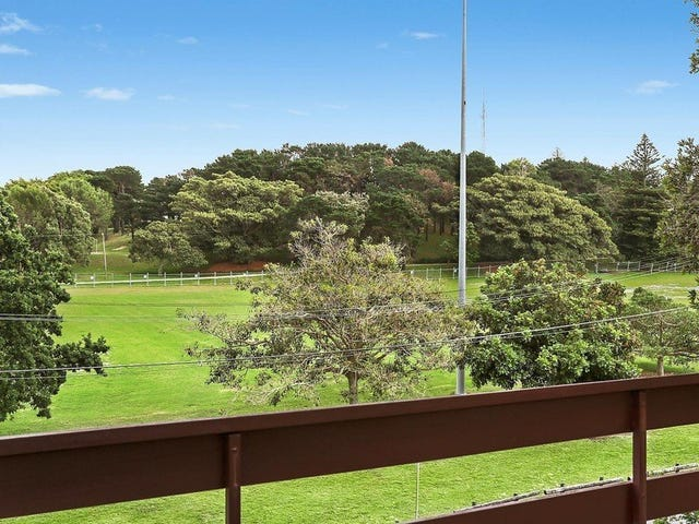 5/44 Park Parade, Waverley, NSW 2024