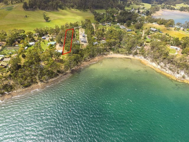 6759 Channel Highway, Deep Bay, Tas 7112