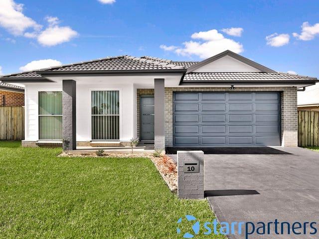 10 Redgate Terrace, Cobbitty, NSW 2570